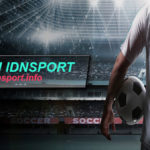 Agen IDNSPORT